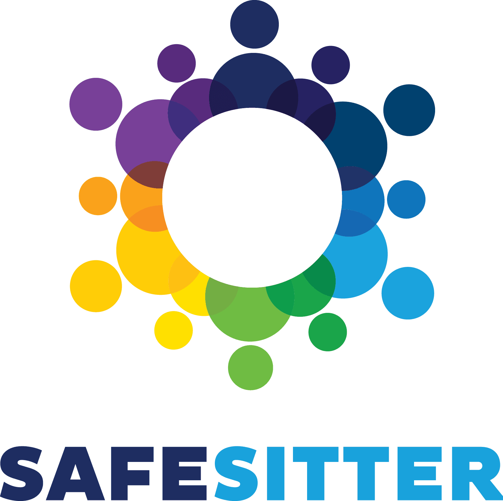 2016-NEW-SafeSitter_Logo_CMYK